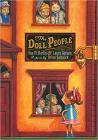 Book Review: The Doll People