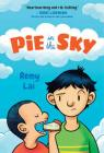 Book Review: Pie in the Sky